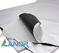 Lanor вибро Standart 3 600x500