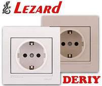 LEZARD DERIY