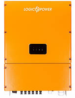 Мережевий інвертор LogicPowerLP-SI-30kW