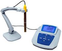 Лабораторный измеритель концентрации кислоты или щелочи SX5150