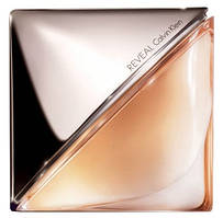 100 мл Calvin Klein Reveal (ж)