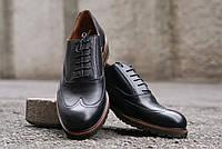 Хипстерская обувь. Все, что нужно знать о современной обуви
