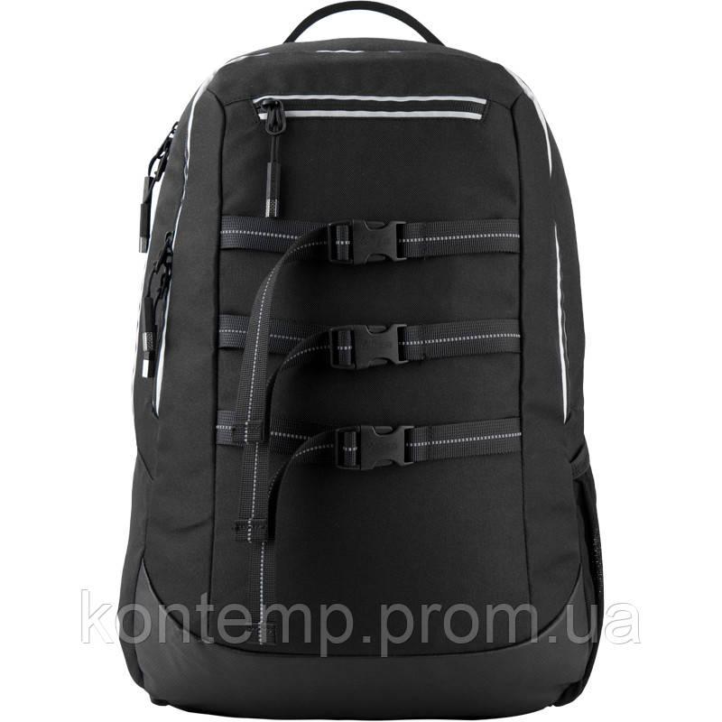 Рюкзак для мiста Kite City K20-939L-1