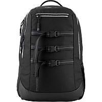 Рюкзак для мiста Kite City K20-939L-1, фото 1