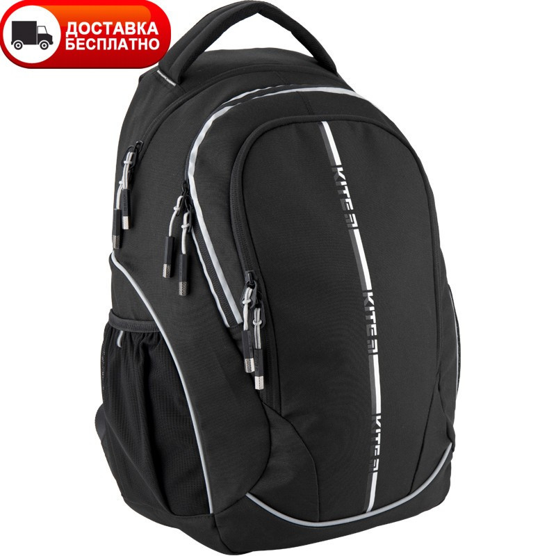 Рюкзак Kite Education 816-1 k20-816l-1