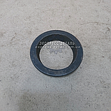 Втулка шарнира продольной тяги ЮМЗ 45-4605032, фото 2