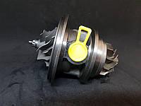 Картридж турбины  BMW, OPEL, LAND ROVER, 2.5D, 11652244347, 11652243043, 11652243396, 11652244113