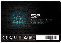 Silicon Power A55 512GB