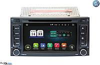 Штатная магнитола для Volkswagen Touareg 2002–2010 Incar AHR-8682A5, фото 1