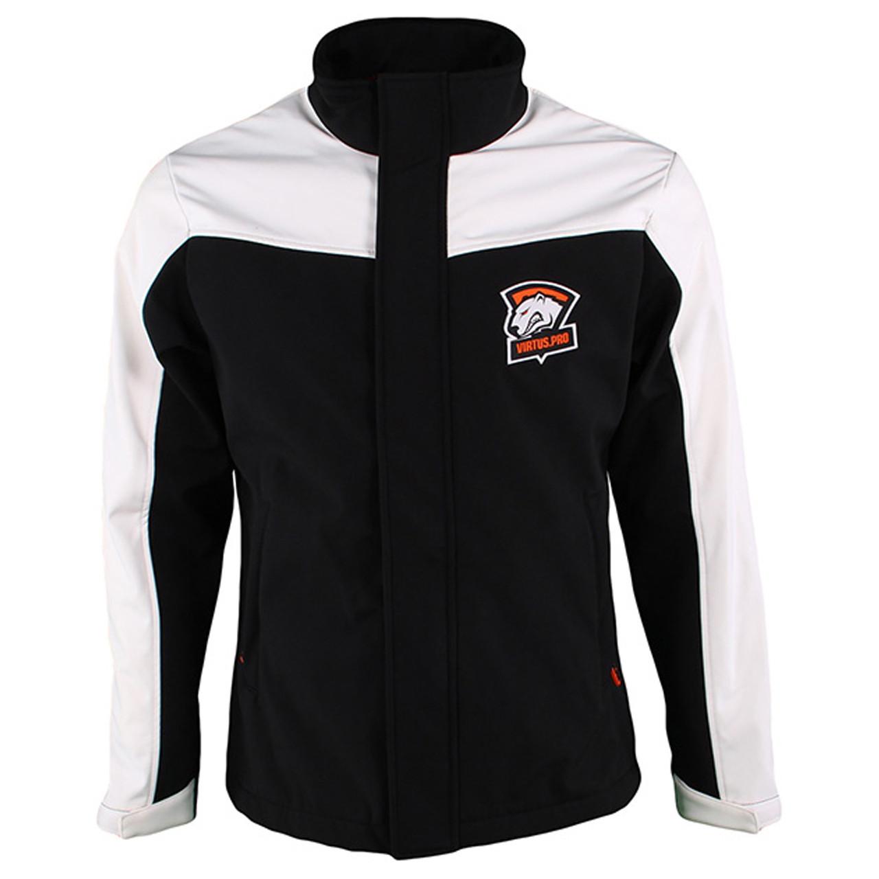 Куртка VP SOFTSHELL JACKET XL