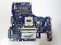 Материнская плата Lenovo Z510 (NZ-11668), фото 1