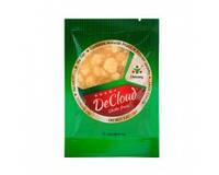 Фрукты для кальяна DeCloud арбуз 15 грамм без никотина