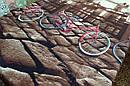 "Бязь Ранфорс ""Велосипед"", фото 5"