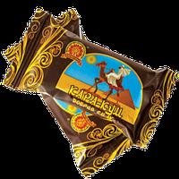Конфеты Кара-кум - 2 кг ТМ ХЗПТ