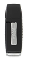 Цифровой Диктофон реальных 20 часов непрерывной записи в виде флешки 16 gB, фото 2