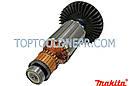 Якорь для цепной электропилы makita UC4041A, фото 2