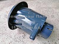 Предочиститель Т-150, фото 1