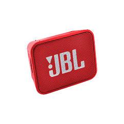Колонка портативная Bluetooth JBL клипса Clip 5 компактная , есть спикер, свето индикация