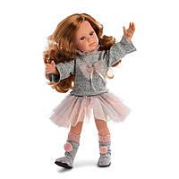 Кукла Llorens София 42см (54206 )