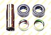 Рем.комплект суппорта M0071