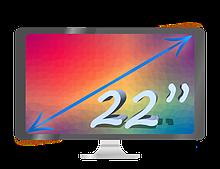 "TV 22"""