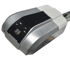 Автоматика для гаражных ворот AN MOTORS ASG600/3KIT-L.