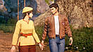 Shenmue 3 Day One Edition ENG PS4 , фото 4