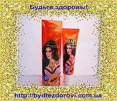 """Крем для збільшення і омолодження грудей """"Breast Enlarging cream"""" (120g)."""