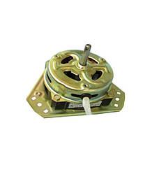 Двигатель отжима для стиральной машины полуавтомат XTD-60