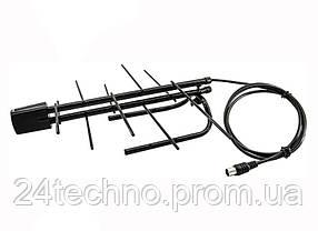Активная эфирная антенна Eurosky ES-005 Т2