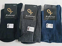 Носки шкарпетки мужские демисезонные без резинки Житомир, фото 1
