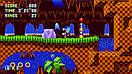 Sonic Mania PLUS ENG PS4 (NEW), фото 2