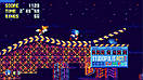 Sonic Mania PLUS ENG PS4 (NEW), фото 3