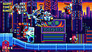 Sonic Mania PLUS ENG PS4 (NEW), фото 4