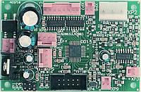 Плата керування релейних стабілізаторів напруги Rucelf MCB110 ver.36