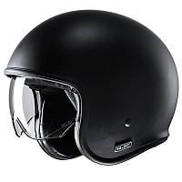 Мотошлем HJC V30 Matt (чёрный)