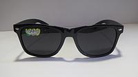 Очки унисекс с поляризацией