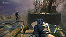 Sniper Ghost Warrior 3 + Season Pass (російські субтитри) PS4, фото 3