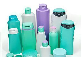 Контрактное производство крема для лица и тела