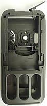 Корпус для Sony Ericsson W850 Black, фото 3