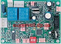 Плата управління для сервопривідні стабілізаторів Rucelf MCB105