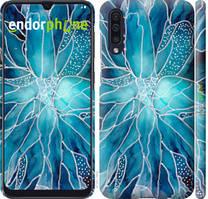 "Чехол на Samsung Galaxy A30s A307F чернило ""4726c-1804-535"""