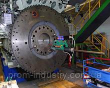 Расточно наплавочный комплекс SUPERCOMBINATA SC1 40/1, 42-400 мм, фото 2