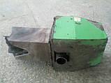 Ремонт, обслуживание и востановление пеллетных горелок Украинских и зарубежных производителей, фото 3