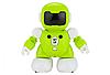 Роботы-футболисты SOCCER ROBOT CAPTAIN Q  2 штфд12, фото 5