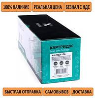 Картридж для лазерного принтера Vinga HP 12A Q2612A (V-L-HQ2612A) Лицензионный