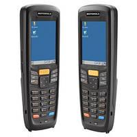 Motorola MC2100 терминал сбора данных