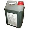 Жидкость для очистки форсунок (5 литров) UC6