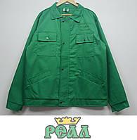 Костюм ІТП GOODVALLEY (куртка і штани), (пошиття спецодягу під замовлення)