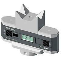 Електронний інклінометр HAWEKA для РУУК 913 009 024